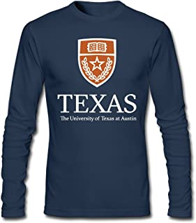 Best ut austin apparel store Reviews