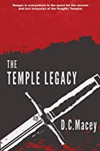 The Temple Legacy (Volume 1)