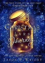 Christmas Jars Journey