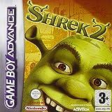 Activision Shrek 2 - Juego (GBA, ITA, GBA)