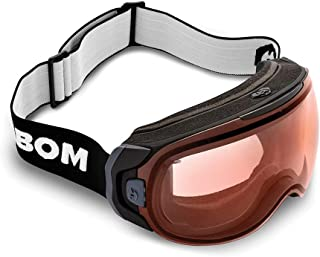 Best abom one goggles Reviews
