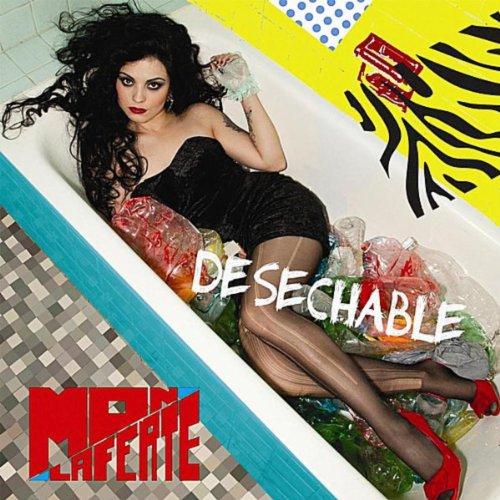 Desechable [Explicit]