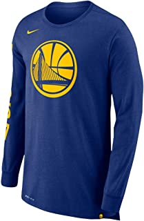Best nike golden state Reviews