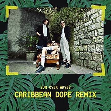 Caribbean (Dope Remix)