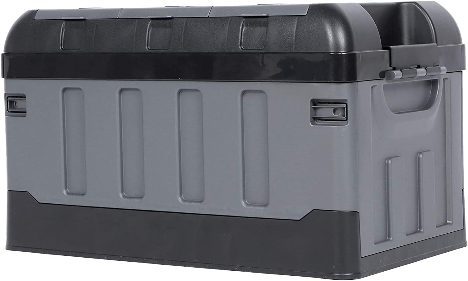 GOTOTOP Trunk Max 65% OFF Storage Box High‑ Strength Ranking TOP11 75L Ca Collapsible