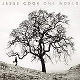 Songtexte von Jesse Cook - One World