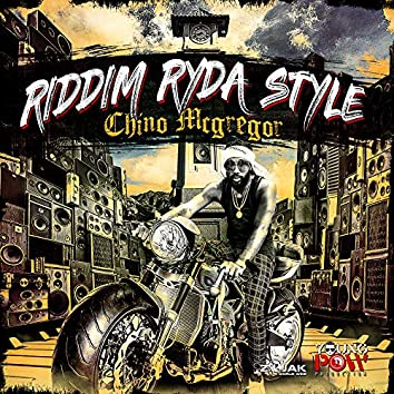 Riddim Ryda Style