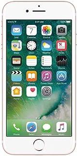 iPhone 7 Plus Apple Gold 32 GB, Desbloqueado - MNQP2BZ/A