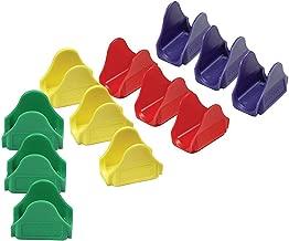 Single Taco Holder Set
