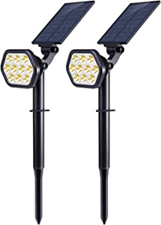 Best solar light prices Reviews