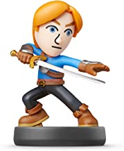 super smash bros wii u mii fighters