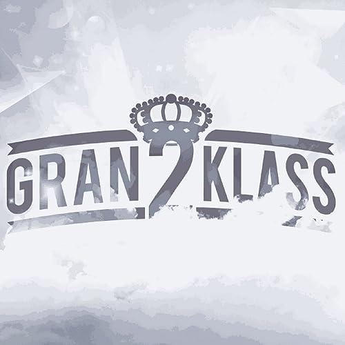 Class A (feat  84 Carrats, 100-26 L'équipe & Korhosif) by