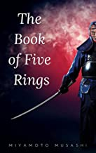 The Book of Five Rings(Classics illustrated)