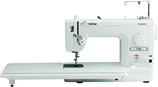 brother nouvelle 1500s sewing machine