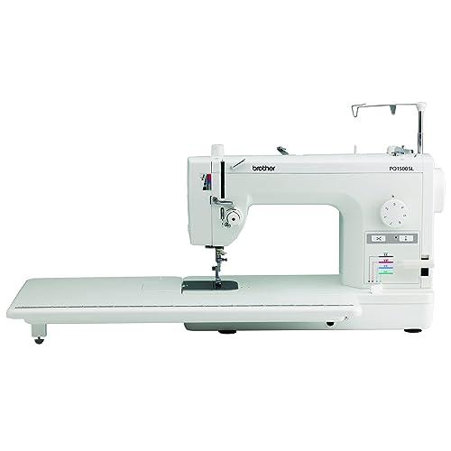 Baby Lock Sewing Machines: Amazon com