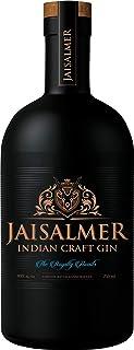 Jaisalmer Craft Gin
