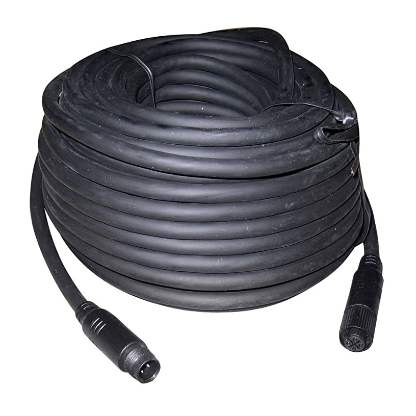 Raymarine 15M Extension Cable f/CAM50/CAM100