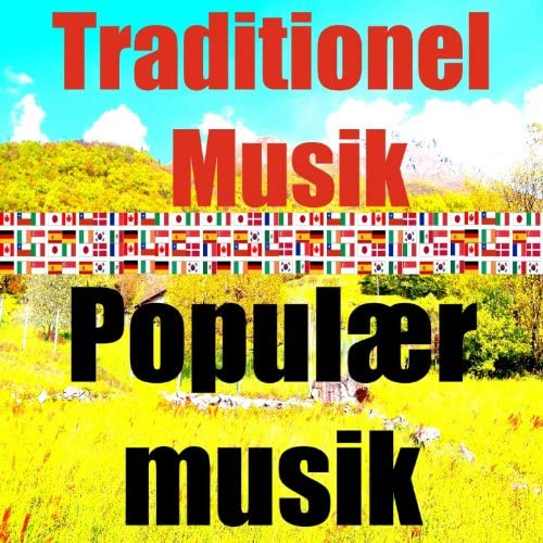 Traditionel Musik