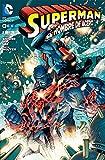 Superman: El hombre de acero núm. 03