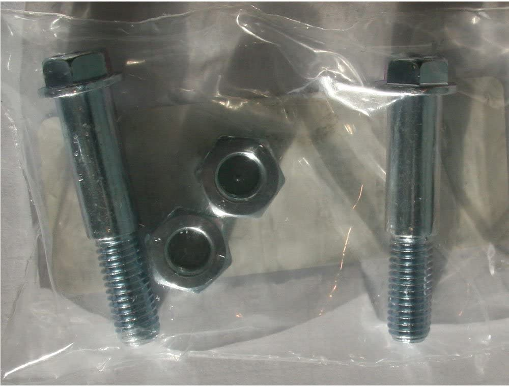 Wald 1216F Bolt for Excellence Wheels 1216 Easy-to-use Balancer