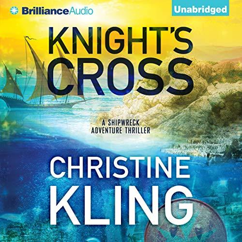 Knight's Cross cover art