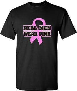 eb94b49ac Amazon.com: breast cancer - Shirts / Clothing: Clothing, Shoes & Jewelry
