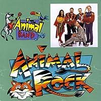 Animal Rock