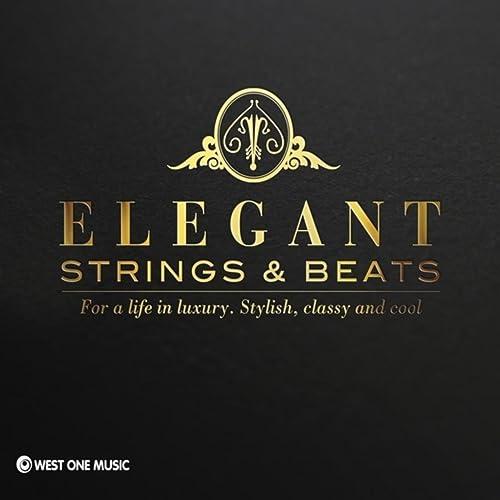 Life In Luxury By Robert Leslie Bennett On Amazon Music