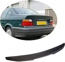 e36 rear splitter