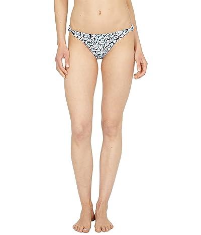 Volcom Bloom Generation Hipster Bikini Bottoms