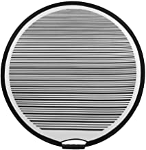 1//8 Mesh Mazel /& Co//Tree Island 8000504888 Hardware Cloth 48 x 50