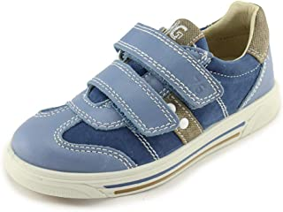 PRIMIGI Jungen Pbm 74475 Sneaker