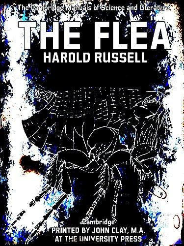 The Flea (English Edition)