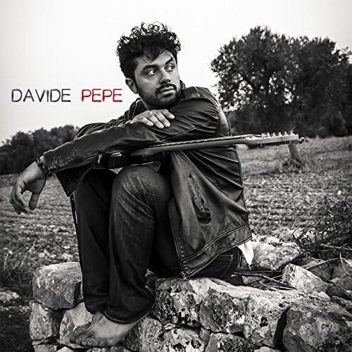 Davide Pepe