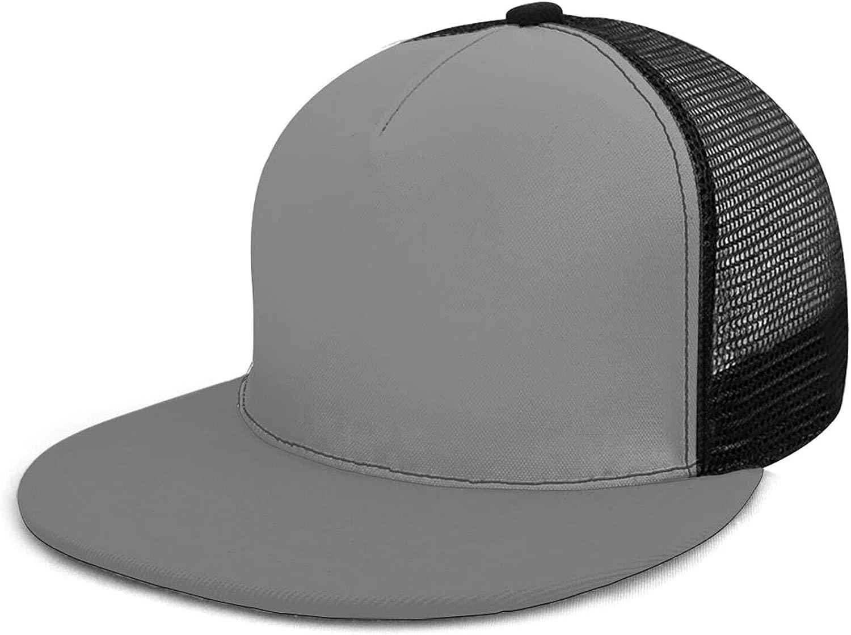 Cheap mail order Sale item specialty store LvMinYi Baseball Cap Unisex Trucker Snapback Adjustable Hat