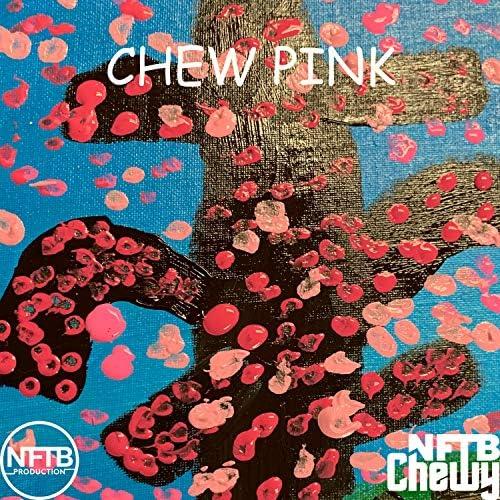 Nftb Chewy