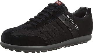 Camper Pelotas XL Men's Casual Shoes