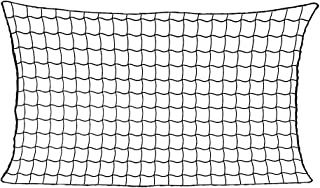 Aoneky 9 x 7 ft Replacement Tennis Rebound Net