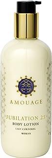 Amouage Jubilation 25 Body Lotion, 295.73 ml
