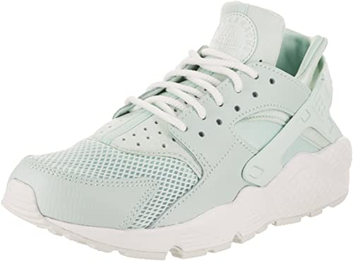 NIKE - Air Huarache courir Se - 859429300 - Pointure  37.5