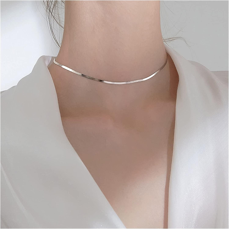 ZZL Fashion Pendants Dainty Gorgeous Necklace Best Necklaces Friend Mail order Women