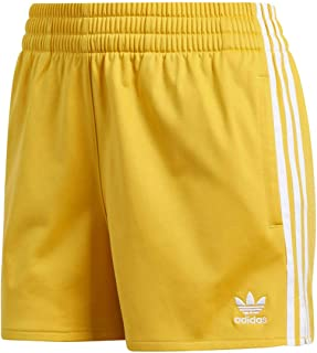 Adidas Amarillo Amazon Amazon Adidas esPantalon Amarillo Amazon esPantalon QxhdCtsr
