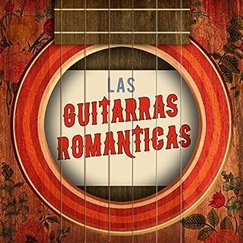 Las Guitarras Romanticas