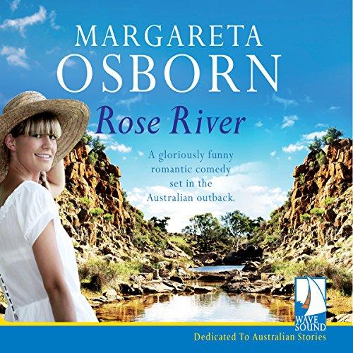 Rose River cover art