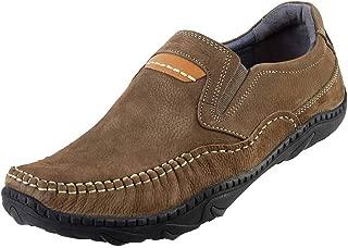 Mochi Men's Loafers