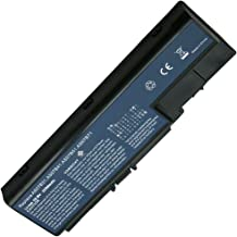 acer aspire 7720 battery replacement