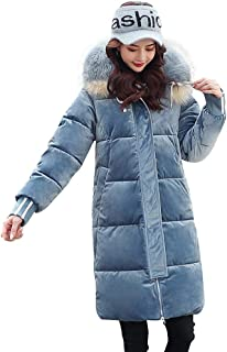 Best black padded coat blade and soul Reviews