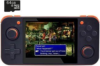 10 Mejor Game Boy Zero Screen de 2020 – Mejor valorados y revisados