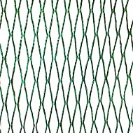 Nutleys 10 Woven Bird Netting