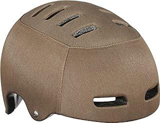 Lazer Armor Deluxe Helmet